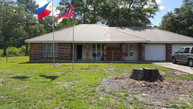 108 Downing Street Picayune MS, 39466