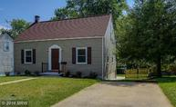 439 Westshire Drive Catonsville MD, 21228