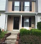 44 Shrewsbury Court Perry Hall MD, 21128