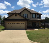 11 Ann Marie Lane Phenix City AL, 36867