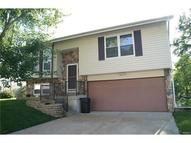5841 Parkside Imperial MO, 63052