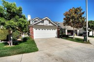 21002 Champlain Lake Forest CA, 92630