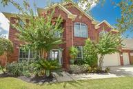 21823 Honeysuckle Grove Ln Richmond TX, 77469