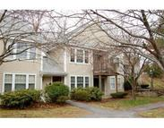 Halcyon Dr Worcester MA, 01606