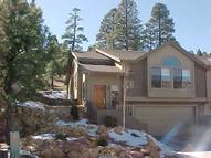 6087 Mountain Oaks Flagstaff AZ, 86004