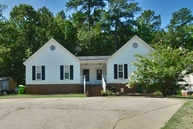165 Thames Valley Ct Irmo SC, 29063