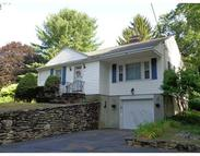 14 Ayrshire Road Worcester MA, 01604