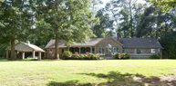 6907 Riverpoint Road Elm City NC, 27822