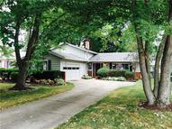 6560 Forest Glen Ave Solon OH, 44139