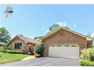 118 Golf View Circle Prospect Heights IL, 60070