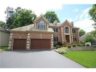 3018 King Richard Circle Saint Charles IL, 60174