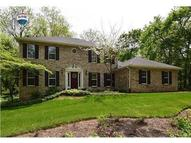4n893 Black Willow Drive Saint Charles IL, 60175