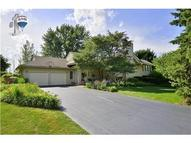 4n900 Redwood Lane Saint Charles IL, 60175
