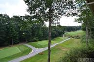 46d Sanctuary Drive 300d Highlands NC, 28741