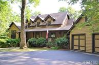 264 Woodland Ridge Road Highlands NC, 28741