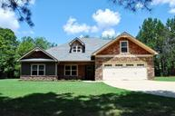 920 Greenburt Rd Seale AL, 36875