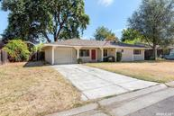 3641 West Way Sacramento CA, 95821