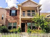 7222 Autumn Sun Dr Houston TX, 77083