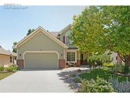118 52nd Ave Greeley CO, 80634