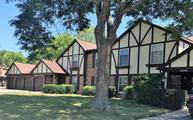 4800 Kimball Hill Drive #D1 Rolling Meadows IL, 60008