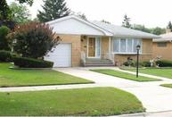 711 North Russell Street Mount Prospect IL, 60056