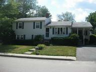 7 Englewood Rd Coventry RI, 02816