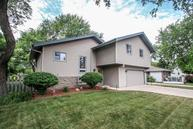 5735 S 42nd St Greenfield WI, 53221