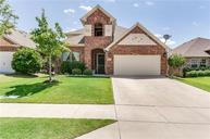 5245 Agave Way Fort Worth TX, 76126