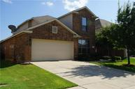 541 Goldstone Lane Fort Worth TX, 76131