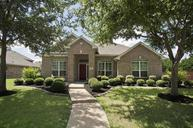 1706 Long Prairie Road Allen TX, 75002
