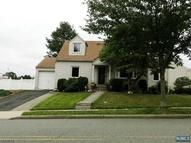 148 Orchard Dr Clifton NJ, 07012