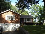 4619 Westridge Road Kansas City MO, 64133