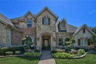 6705 Alpine Lane Colleyville TX, 76034