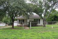15132 Old China Spring Rd China Spring TX, 76633
