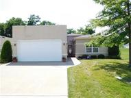 2717 Ne Sonora Valley Drive Blue Springs MO, 64014