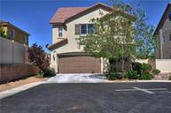 10791 South Ascona Tide Court Las Vegas NV, 89141