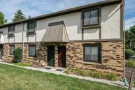 3238 Summerdale Lane Columbus OH, 43221