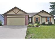 522 Forrest View Court Raymore MO, 64083