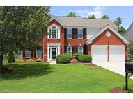 3825 Manor House Drive Charlotte NC, 28270