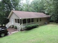 56 Billy J Road Blue Ridge GA, 30513
