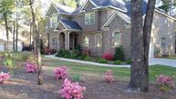 201 Club Colony Circle Blythewood SC, 29016