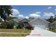 4920 Fort Peck New Port Richey FL, 34655