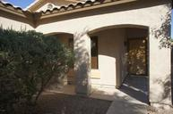 751 E Horizon Heights Drive San Tan Valley AZ, 85143
