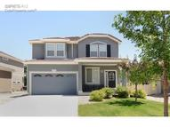 3611 Pinewood Ct Johnstown CO, 80534