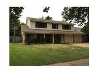 9314 Riva Ridge Shreveport LA, 71115