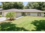 3909 Marquise Lane Mulberry FL, 33860