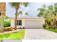 5213 Nw 116th Ave Coral Springs FL, 33076