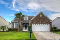5715 Whistling Duck Drive North Myrtle Beach SC, 29582