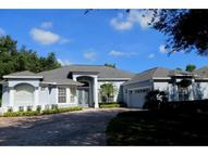 144 Seville Chase Drive Winter Springs FL, 32708