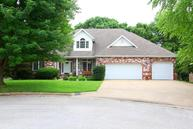 4771 South Turnberry Avenue Springfield MO, 65810